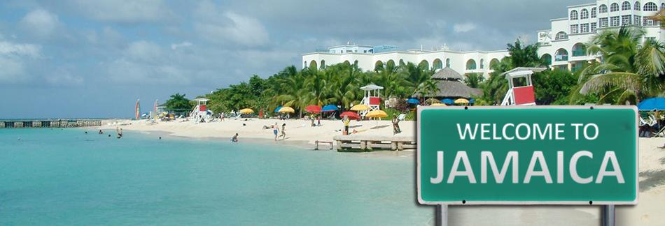 Signarama Jamaica