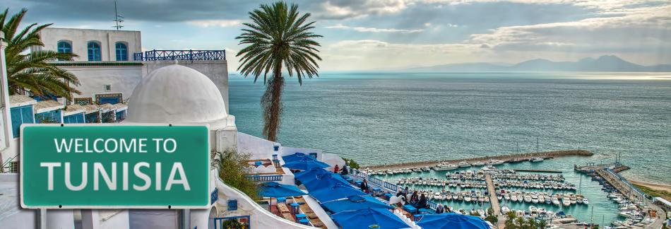 Signarama Tunisia