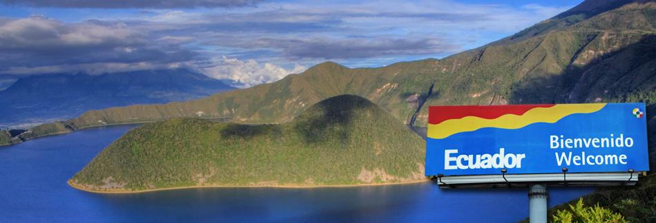 Signarama Ecuador
