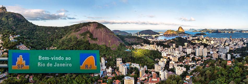Signarama Rio de Janeiro Brazil