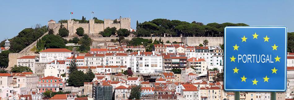 Signarama Portugal