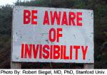 Funny Signs_Invisibility_27.jpg