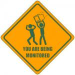 Funny Signs_Monitored_15.jpg