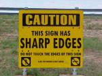 Funny Signs_20.jpg