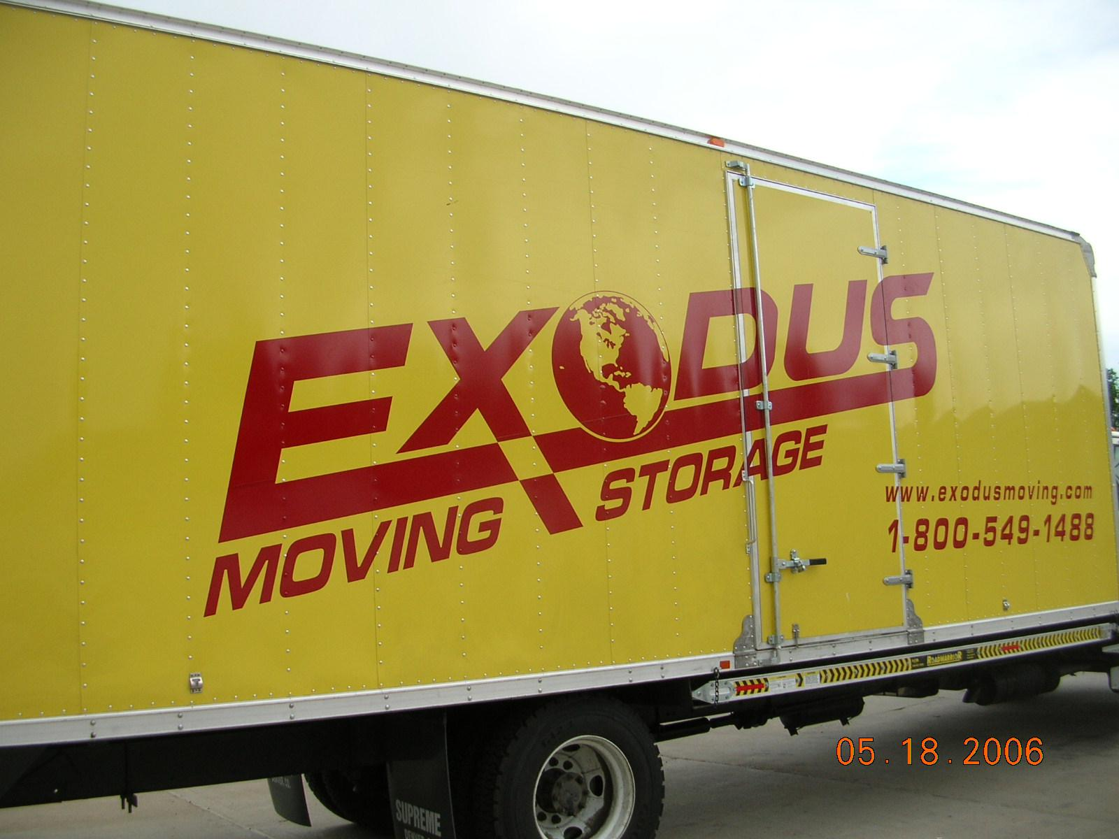 Vehicle Decals  Lettering For Your Business Signarama - Vehicle decals for business application