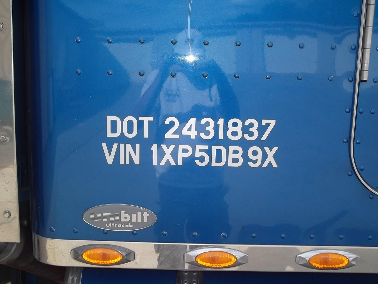 Truck DOT and VIN Number Decals.jpg