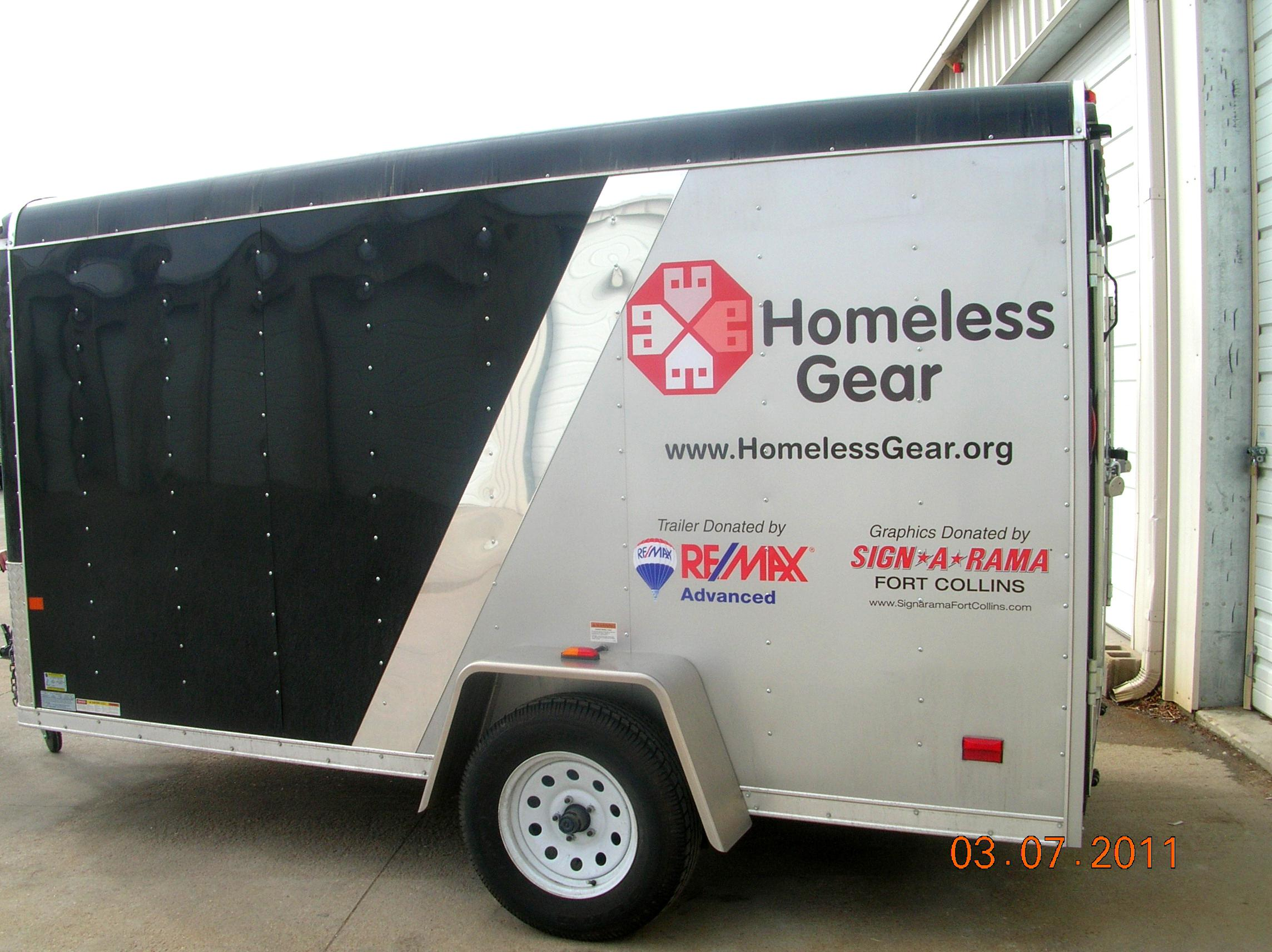Trailer Logo and Information Graphics.jpg