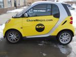 Smart Car Logo Decal Graphics.jpg