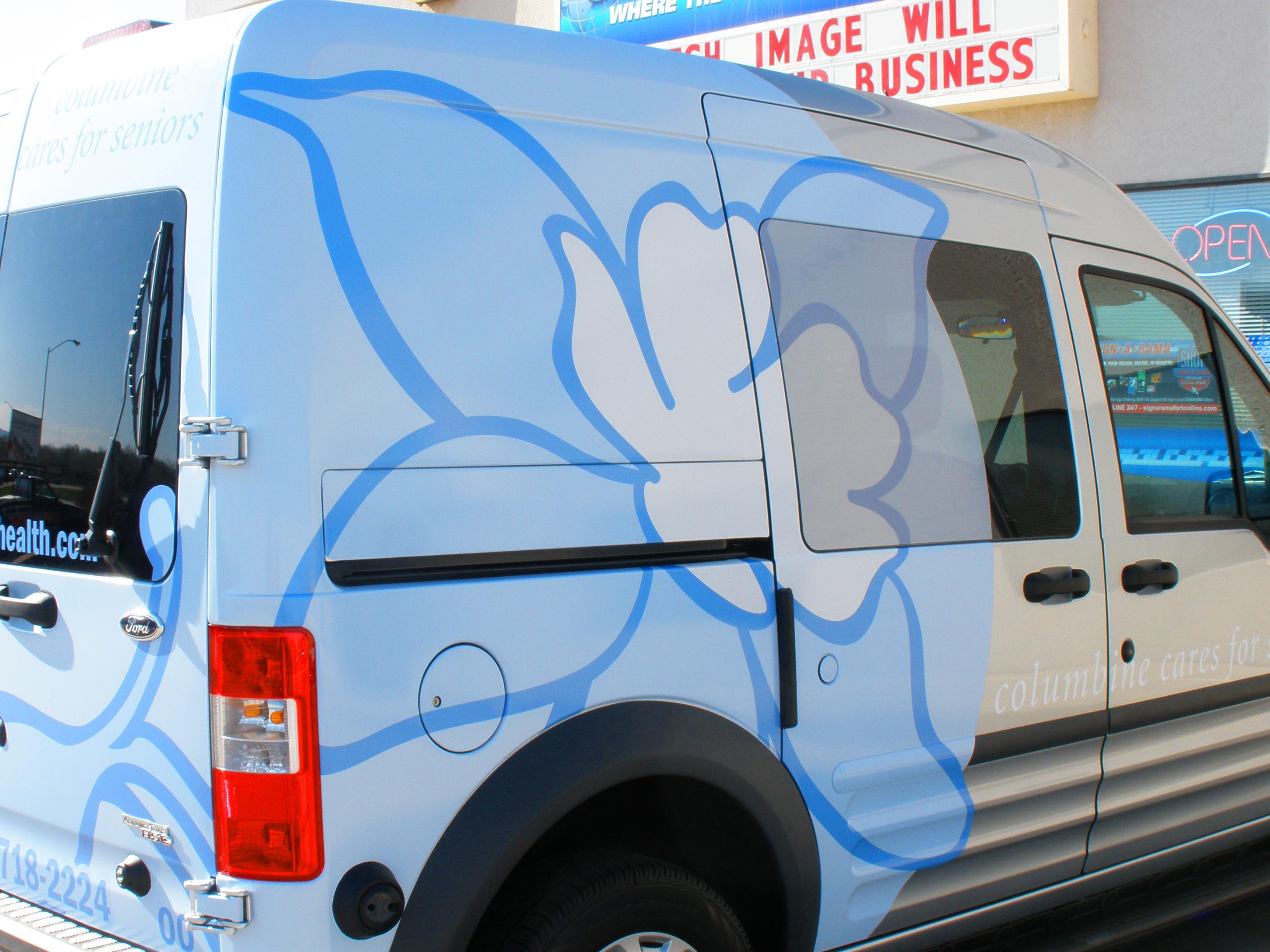 Partial Van Wrap - Large Logo.jpg