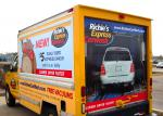 Partial Truck Wrap with Back Door Wrap.jpg