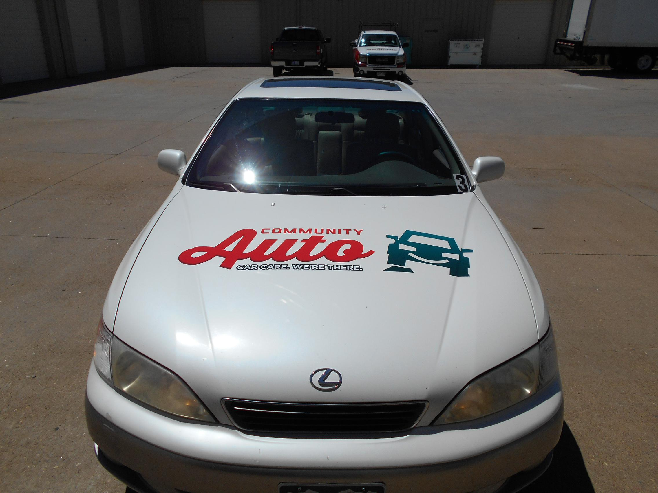Hood Graphic with Partial Car Wrap.jpg