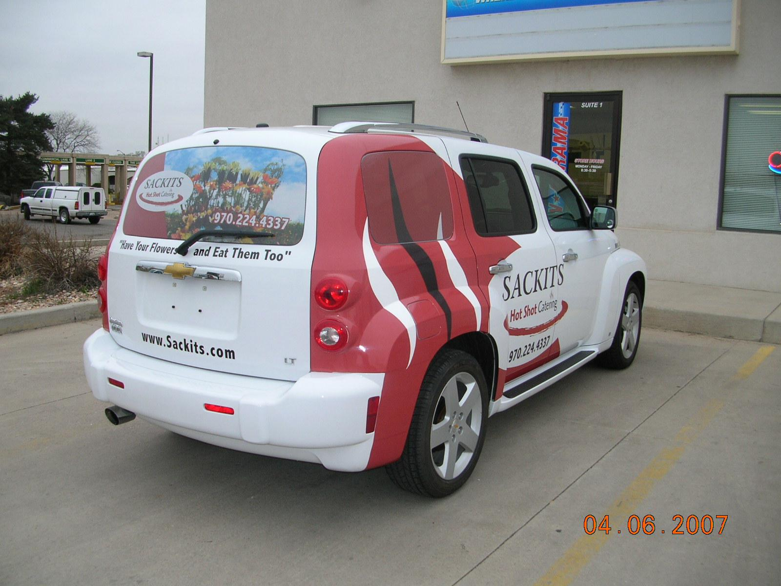 Partial Wrap with Full Color Back Window Graphic.JPG