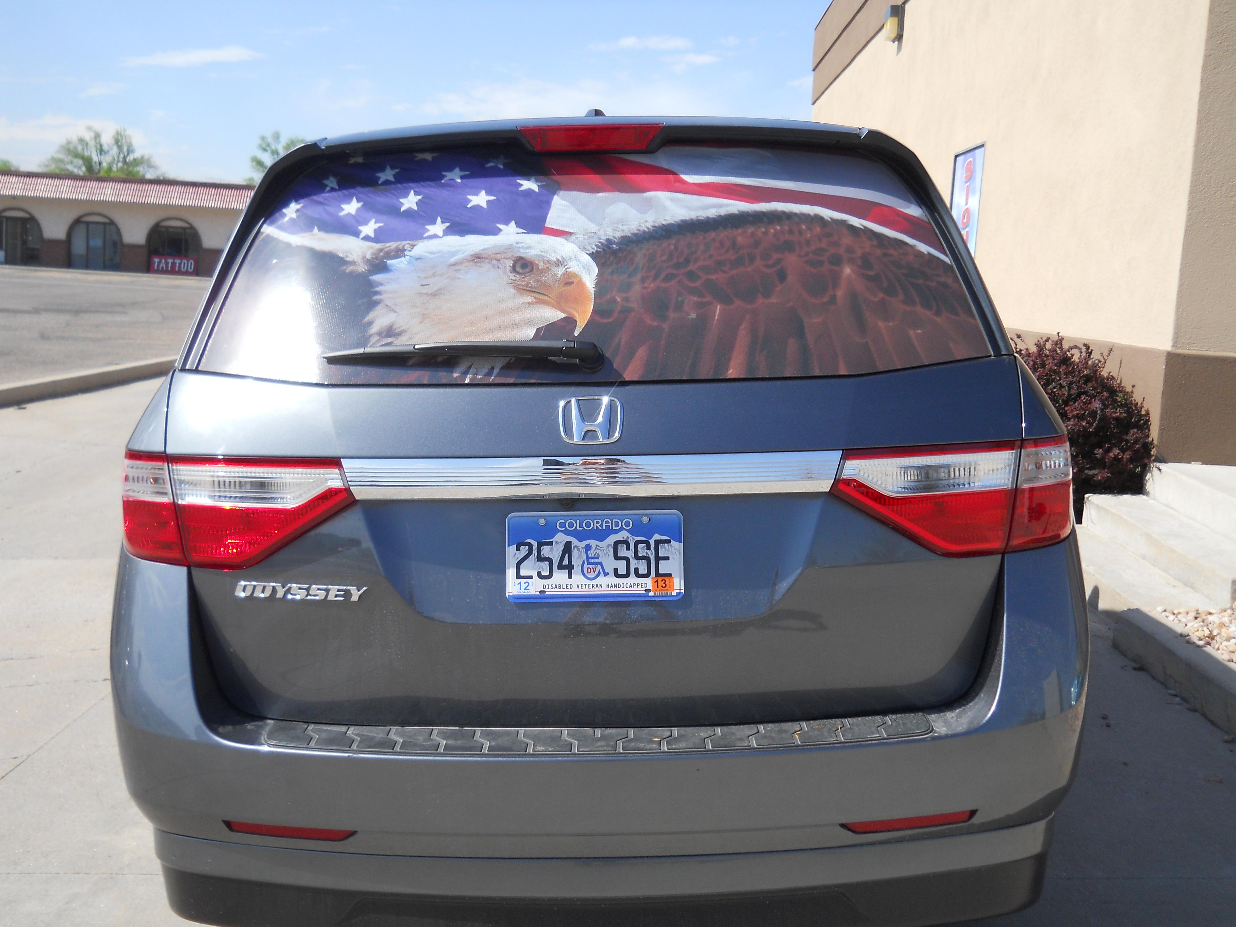 Full Color Back Window Graphic.jpg