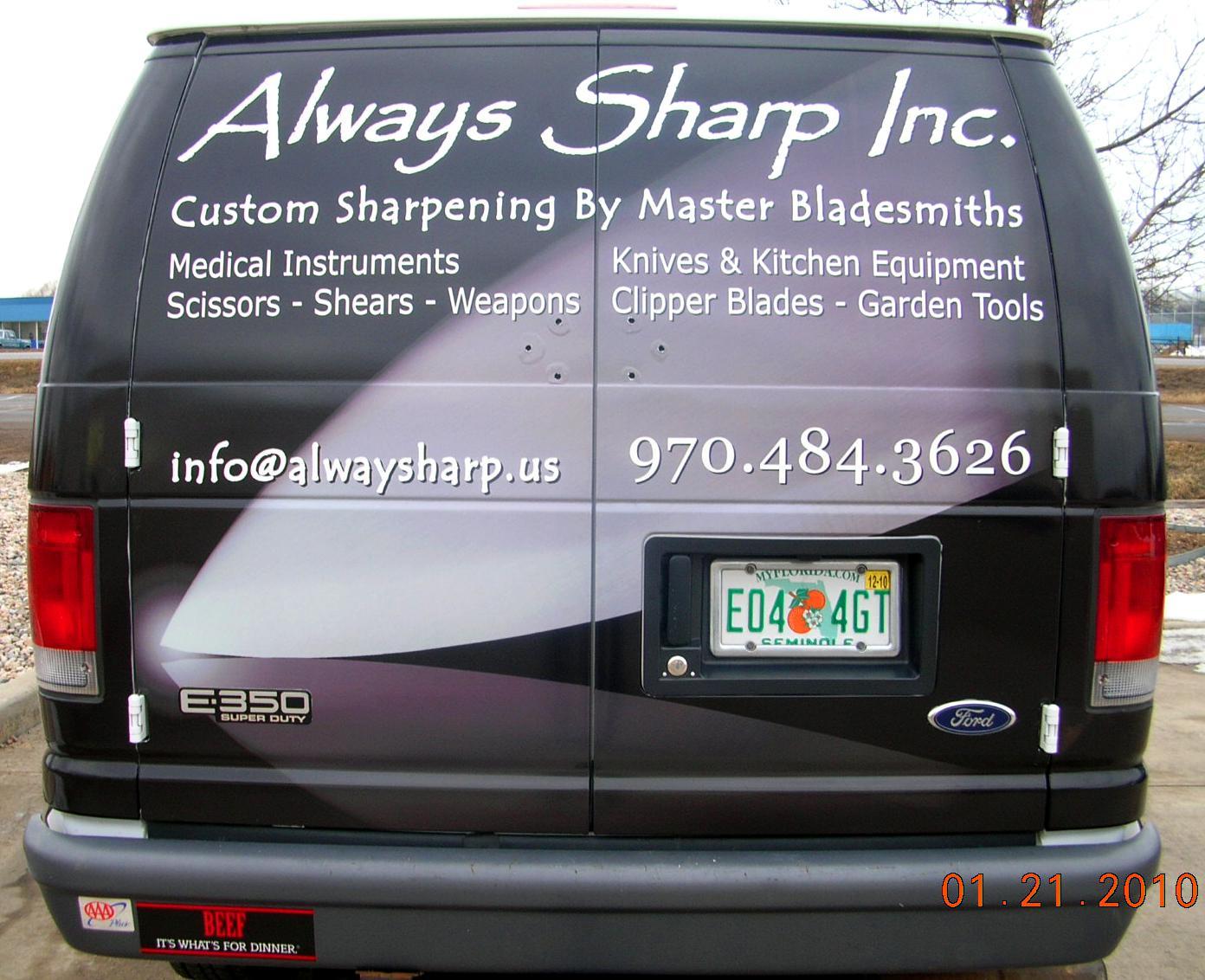 Van Partial Wrap - Back Doors.jpg