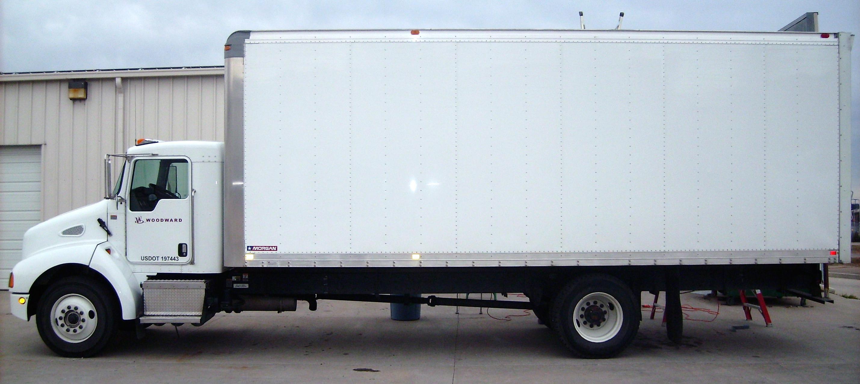 Box Truck Pre-Wrap - Before.jpg