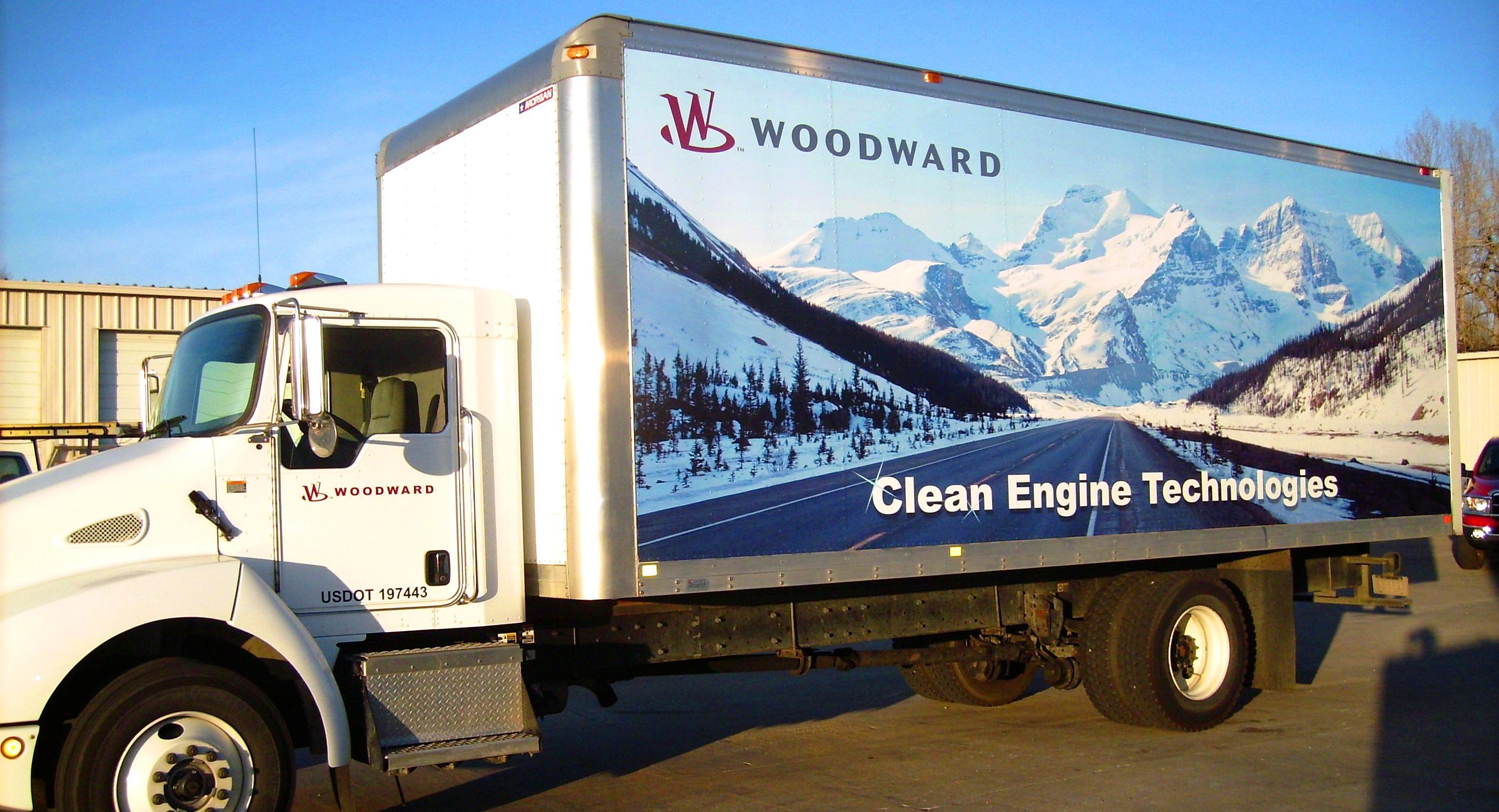 Box Truck Wrap - After.jpg