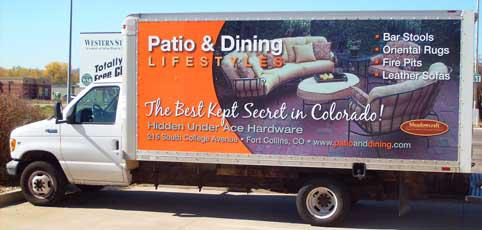 Full Color Box Truck wrap with Photo.jpg