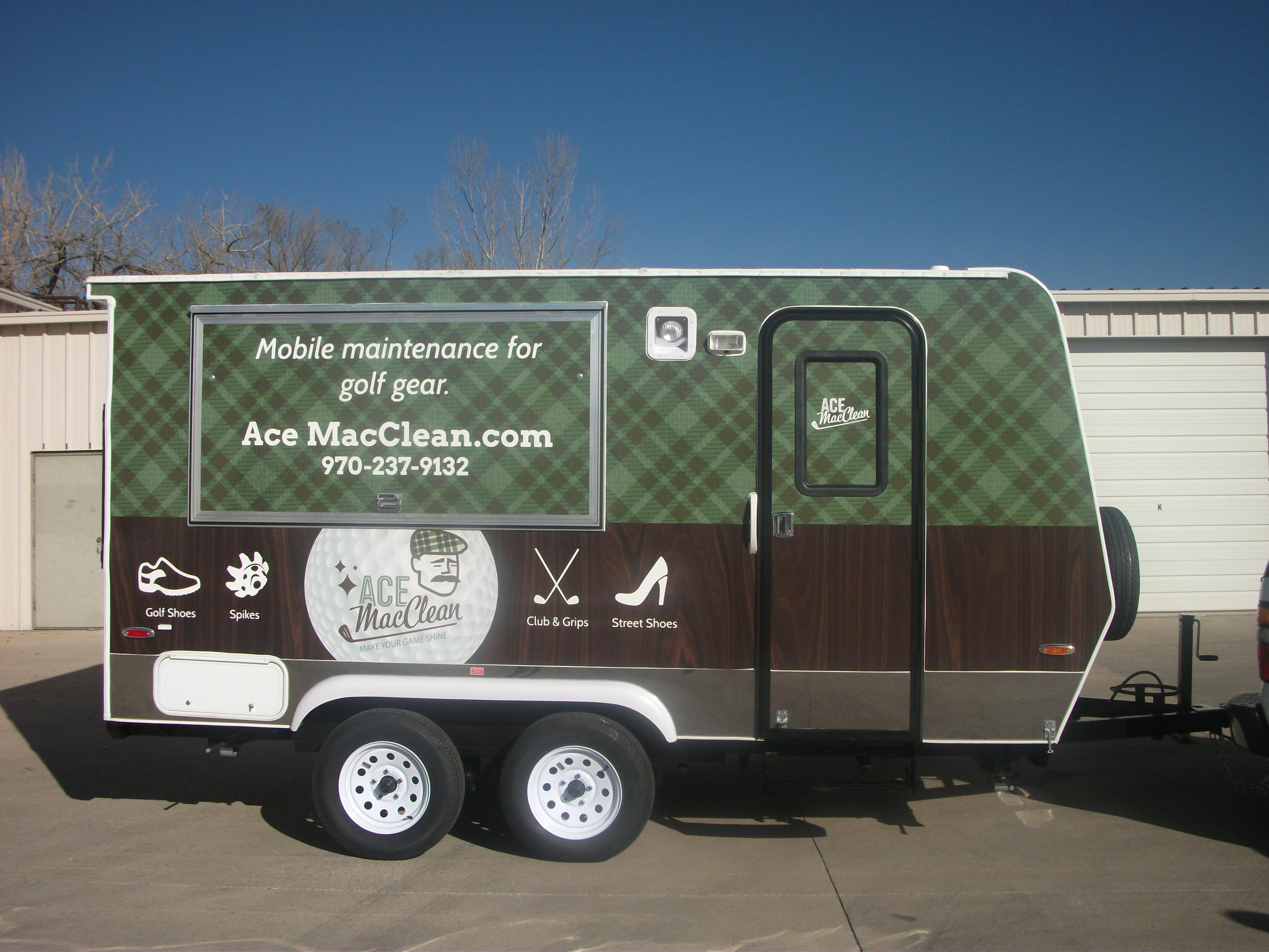 Trailer Wrap with Wood Grain Graphic.jpg