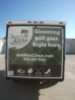 Trailer Wrap with Plaid Graphic.jpg