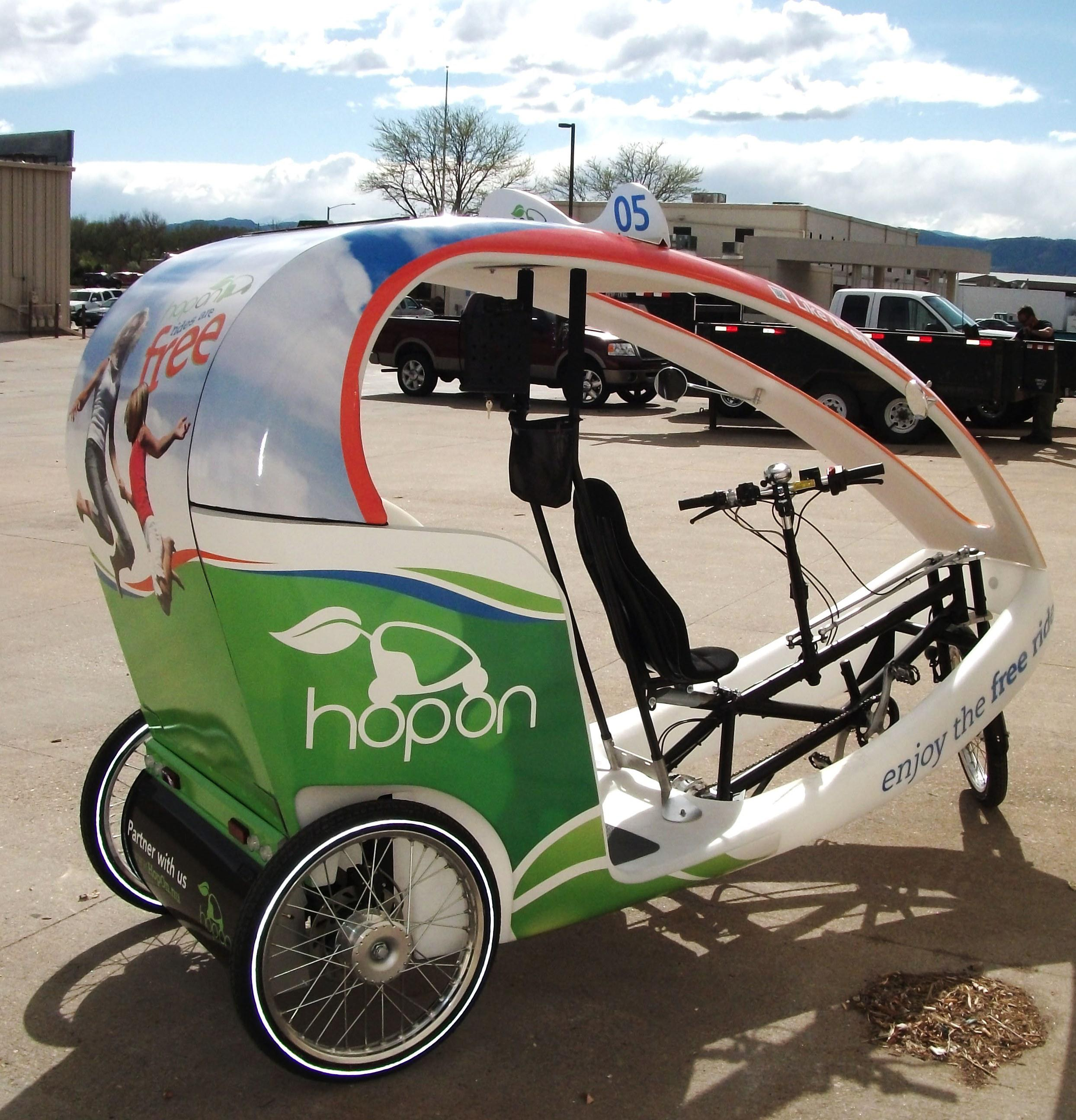 Specialty Vehicle Wrap.jpg