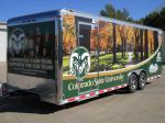 Large Format Full Color Retail Trailer Wrap.jpg