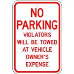 No Parking - Violators will be towed at Owner\\\\\\\\\\\\\\\\\\\\\\\\\\\\\\\\\\\\\\\\\\\\\\\\\\\\\\\\\\\\\\\\\\\\\\\\\\\\\\\\\\