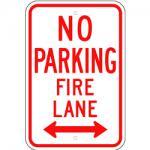 No Parking Fire Lane Double Arrow.jpg