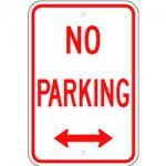 No Parking with Arrows.jpg