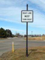 street signs 3.jpg