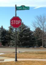 street signs 2.jpg