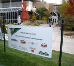Event Banner installed with posts.jpg