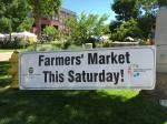 Farmers Market Banner.jpg