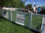 Sponsor Fence Banner.jpg