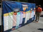 Music Festival Play List Banner.jpg