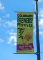 Boulevard Banner.jpg