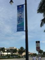 SAR Hallandale, FL. - Pole Banners.jpg
