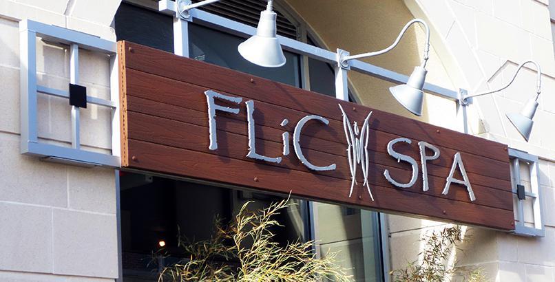 Flic Spa