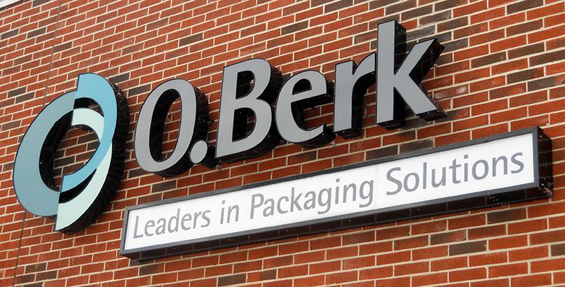 O Berk