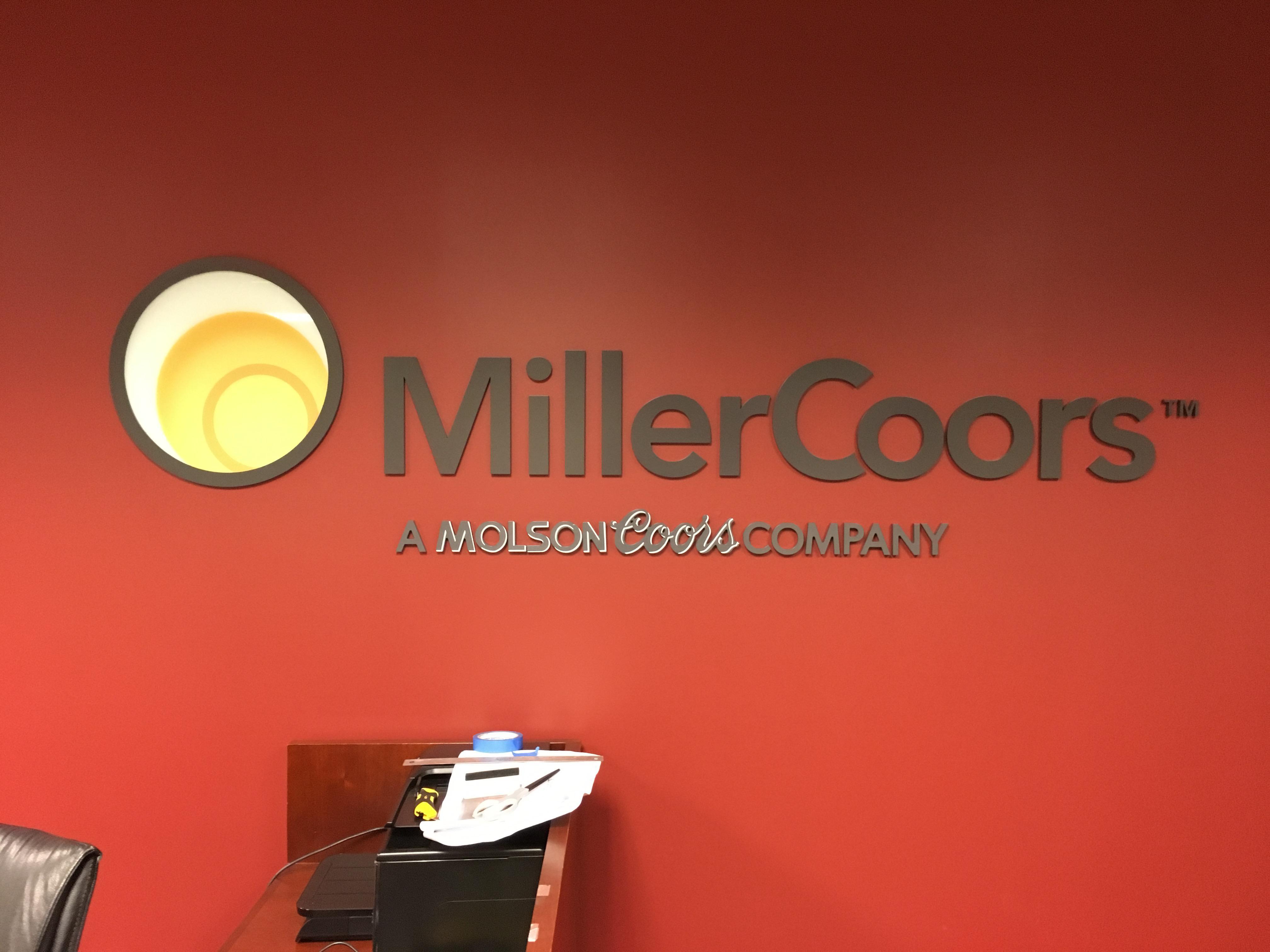 miller2.jpg