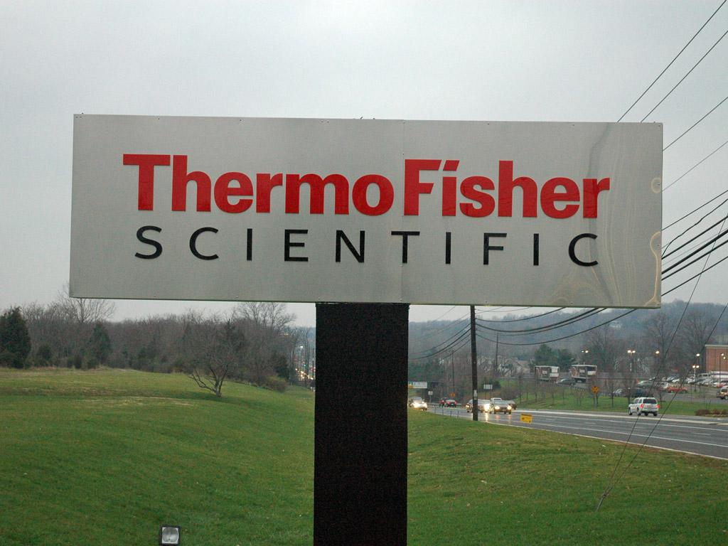 ThermoFisher 2 1024x768.jpg