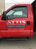 Signarama Monroeville_Vehicle Graphics