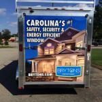 Signarama Raleigh West, NC-Cargo Trailer Graphics (2).JPG