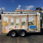 Signarama Raleigh West, NC-Cargo Trailer Graphics (3).JPG