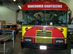 big-bus_6101732532_o.jpg