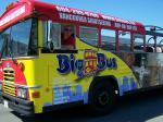 big-bus-full-wrap_6101492400_o.jpg