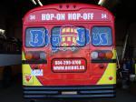 bus-graphics_6101730164_o.jpg