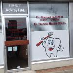 ackroyd-dental3_21333604999_o.jpg