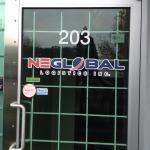 front-door-graphics-help-customers-find-you_16953529003_o.jpg