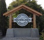 monument-sign-houwelings-tomatoes_7502334664_o.jpg