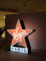 channel-letter-illuminated---virgin-radio_6101485162_o.jpg